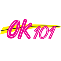 Logo OK 101