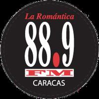 Logo La Romantica