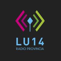 Logo LU14