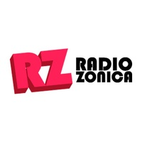 Logo Radio zónica