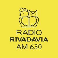 Radio rivadavia argentina online dating