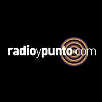 Logo Radio y Punto