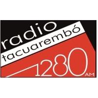 Logo Tacuarembó