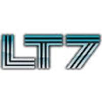 Logo LT7 Corrientes