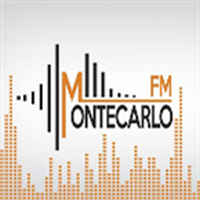 Logo Montecarlo