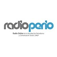 Logo Perio