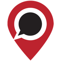 Logo Praset