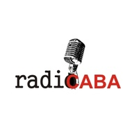 Logo Radio Caba