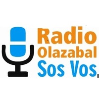 Logo radio olazabal