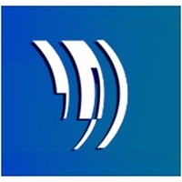 Logo Radio Región