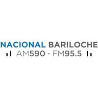 Logo Nacional Bariloche
