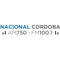 Logo Nacional Córdoba