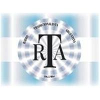 Logo Radio Tradicionalista Argentina