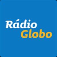 Logo Rádio Globo (Belo Horizonte)
