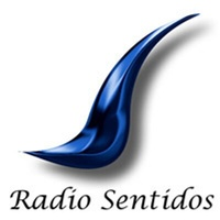 Logo Radio Sentidos