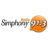 Logo Simphony