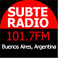 Logo Ambulantes