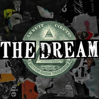 Logo The Dream