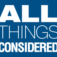 Logo All Things Considered