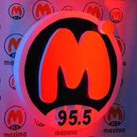 Logo Trasnoche Maxima