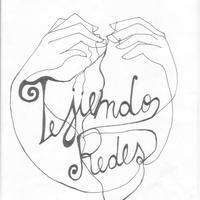 Logo Tejiendo Redes