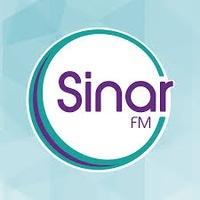 Logo Sembang SINAR