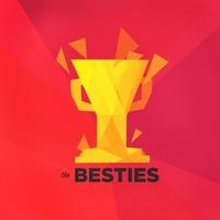 Logo The Besties