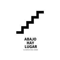 Logo Abajo Hay Lugar
