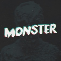 Logo Monster Radio RX93.1's Official Podcast Channel