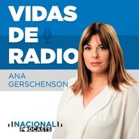 Logo Vidas de Radio
