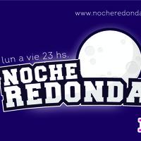Logo Noche Redonda