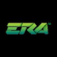 Logo JoHaRa 30 ERA