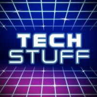 Logo TechStuff