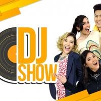Logo DJ SHOW