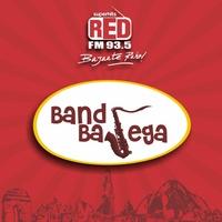 Logo Band Bajega