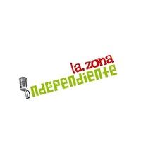 Logo La Zona Independiente