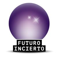 Logo Futuro Incierto-Jóvenes sin Autotun