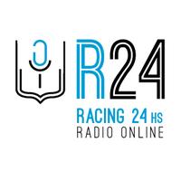 Logo La Previa de Racing