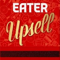Logo The Eater Upsell