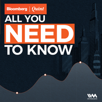 Logo BloombergQuint All You Need To Know