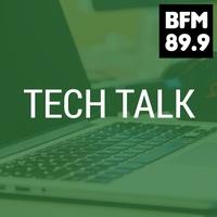 Logo BFM :: TechTalk