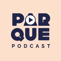 Logo Parque Podcast