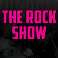 Logo The Rock Show