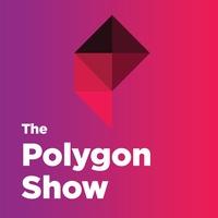 Logo The Polygon Show