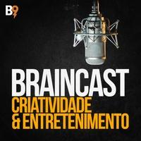 Logo Braincast