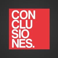 Logo Conclusiones