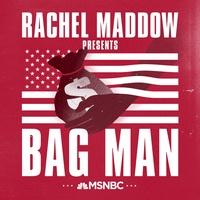 Logo Bag Man