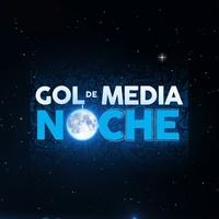 Logo Gol de medianoche