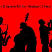 Logo Calvo & Espinoza CityBar