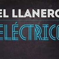 Logo El Llanero Eléctrico